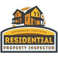 residential-inspector